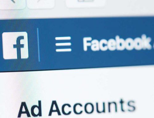 5 Tips to Turn Facebook Leads into Customers