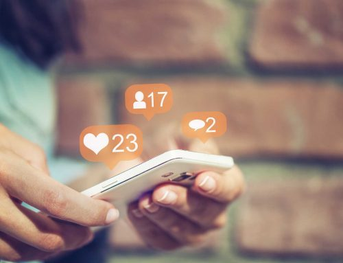 4 Social Media Tips to Boost Engagement