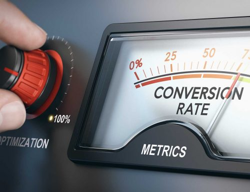 How To Optimize A Lead Magnet For Maximum Conversion