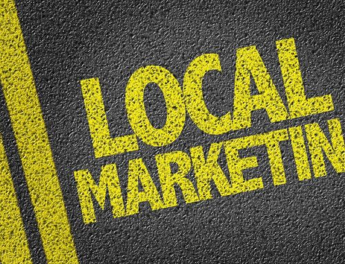 Why Local SEO is Important for Your Business Growth